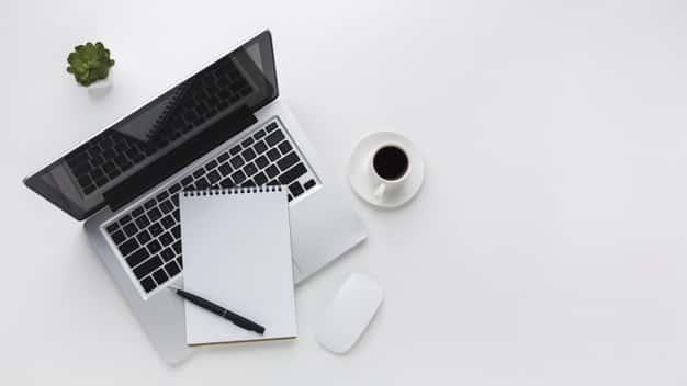 Write 02 - อยากเริ่มเขียนหนังสือ อยากมีหนังสือเป็นของตัวเอง ต้องเริ่มต้นยังไง