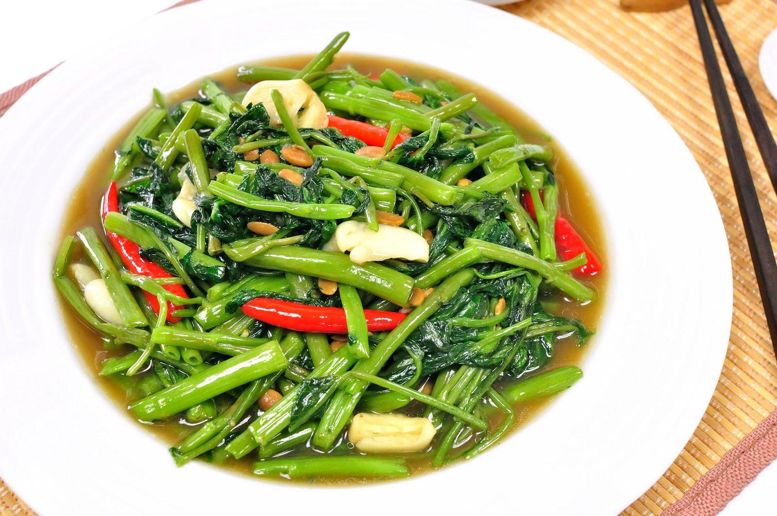 Diet food 02 - แนะนำ 20 เมนูอาหารตามสั่งที่ไม่อ้วน เที่ยงกินได้ เย็นกินแล้วไม่อ้วน
