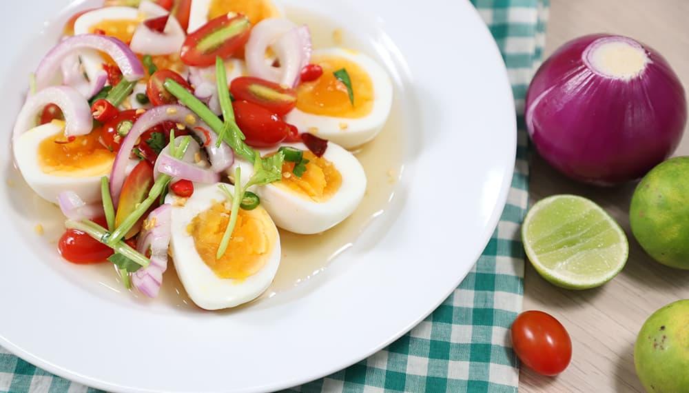 Diet food 12 - แนะนำ 20 เมนูอาหารตามสั่งที่ไม่อ้วน เที่ยงกินได้ เย็นกินแล้วไม่อ้วน