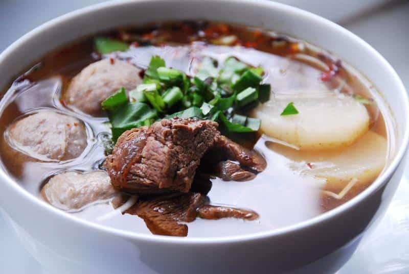 Diet food 30 - แนะนำ 20 เมนูอาหารตามสั่งที่ไม่อ้วน เที่ยงกินได้ เย็นกินแล้วไม่อ้วน
