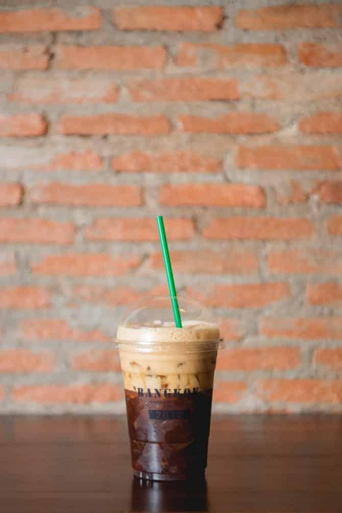 Coffe Espresso - รู้หรือไม่ 5 ประเภทกาแฟแต่ละแบบแตกต่างกันอย่างไร กาแฟแต่ละเมนู ใส่อะไรกันบ้าง