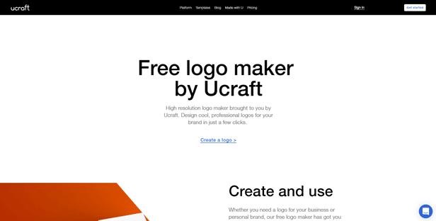 logo 07 - แนะนำเว็บออกแบบโลโก้บริษัท ฟรี ไม่เก่งกราฟฟิกก็ทำได้