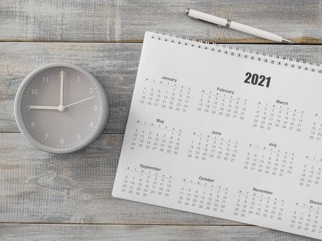 calendar 2 - ปฏิทินวันหยุด 2564 วันหยุดไทยสำหรับเอกชน เพื่อแพลนหยุดเที่ยวยาว ๆ