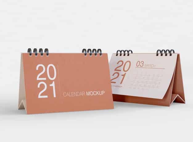 calendar 4 - ปฏิทินวันหยุด 2564 วันหยุดไทยสำหรับเอกชน เพื่อแพลนหยุดเที่ยวยาว ๆ