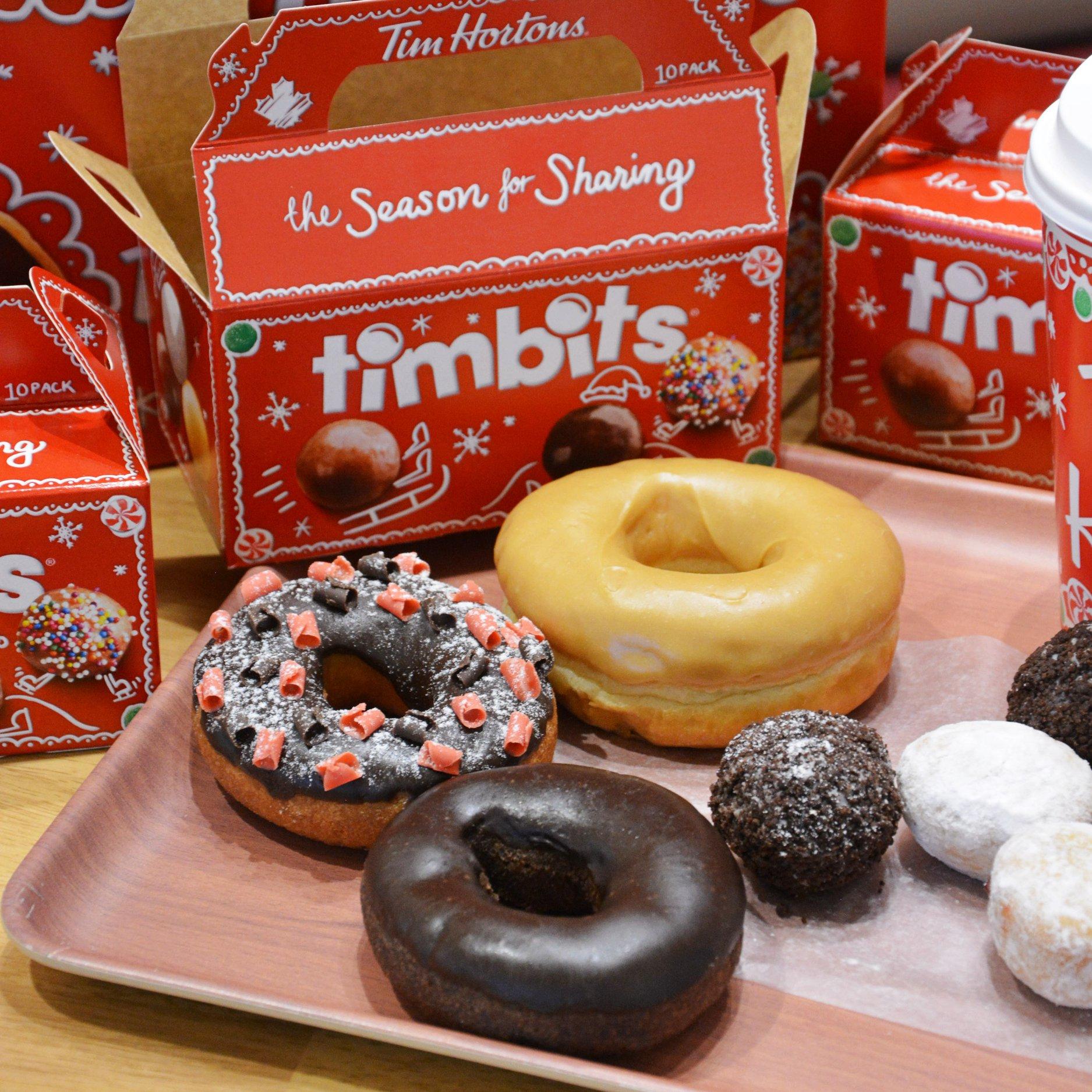 donut 03 - แนะนำ 7 ร้านโดนัทแสนอร่อย แป้งนุ่ม หน้าล้น ที่ไม่ควรพลาด