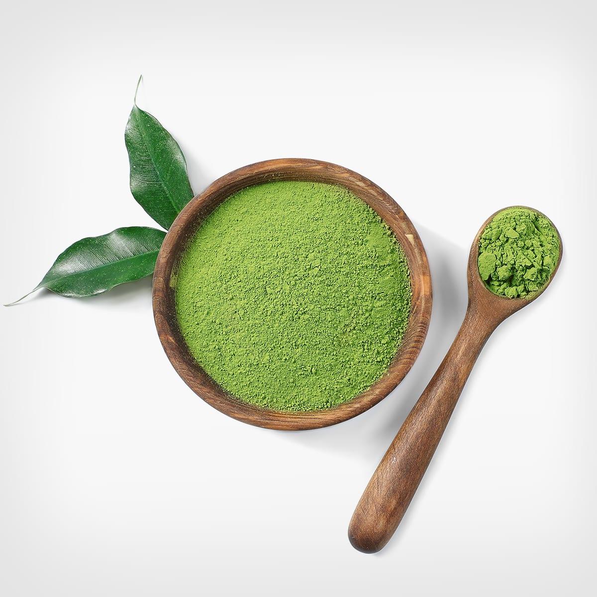 green tea 02. - ประเภทของชาเขียวมีอะไรบ้าง ที่คนชอบดื่มชาควรรู้