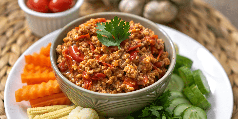 food 01 - แนะนำวิธีเตรียมอาหาร 1 อาทิตย์ ทำครั้งเดียว กินได้ทั้งอาทิตย์