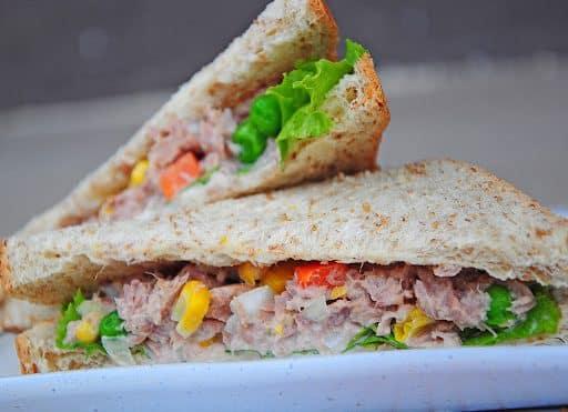 food 02 e1612865713201 - แนะนำวิธีเตรียมอาหาร 1 อาทิตย์ ทำครั้งเดียว กินได้ทั้งอาทิตย์