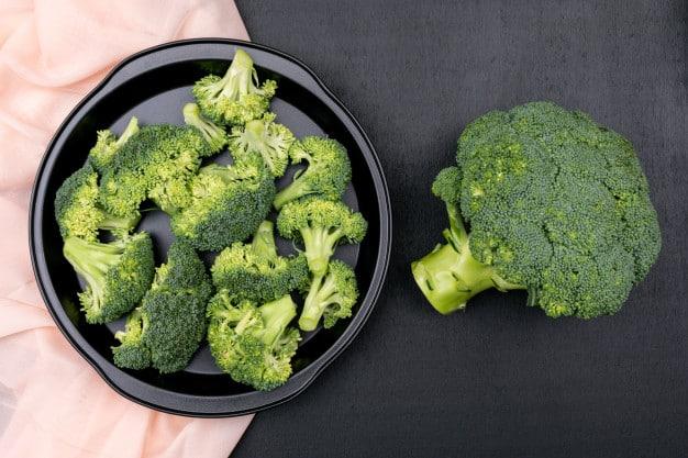 healthy 04 - แนะนำอาหาร 5 ประเภทที่ช่วยลดหน้าท้อง ทานง่าย พุงยุบไว
