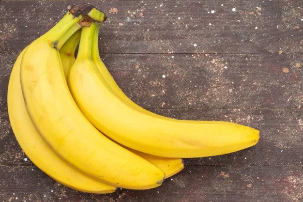 healthy 045 - แนะนำอาหาร 5 ประเภทที่ช่วยลดหน้าท้อง ทานง่าย พุงยุบไว