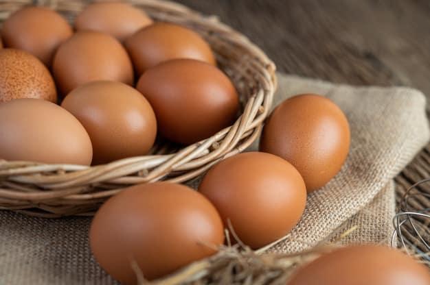 healthy 06 - แนะนำอาหาร 5 ประเภทที่ช่วยลดหน้าท้อง ทานง่าย พุงยุบไว