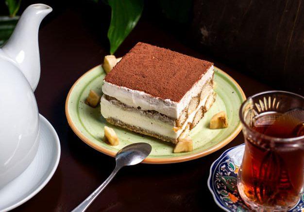 dessert 02. e1614741245747 - แนะนำ 5 ขนมที่ทำง่าย ใคร ๆ ก็ทำตามได้ ใช้อุปกรณ์น้อย