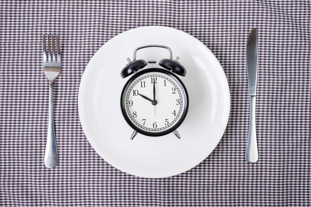 lose weight 02 - แนะนำวิธีการลดน้ำหนักแบบต่าง ๆ ด้วยวิธีที่ปลอดภัย