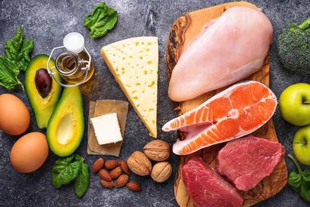 lose weight 04 - แนะนำวิธีการลดน้ำหนักแบบต่าง ๆ ด้วยวิธีที่ปลอดภัย
